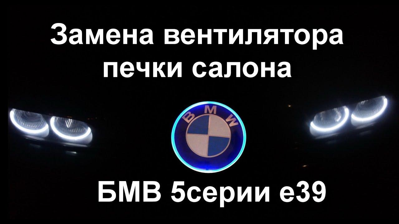 Купить микроволновую печь известных брендов samsung,bbk,cata и др. Минск сегодня. 270x270-печь свч соло samsung ms23f302tqs/bw.