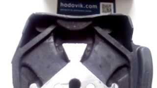Подушка двигателя правая Мерседес Вито 638 AutoTechteile 2413