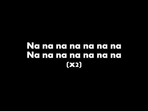 Prince Royce - Las Cosas Pequeñas ( Official Lyrics ) HD YMP