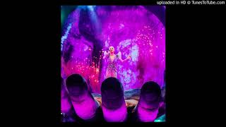Katy Perry - Firework (Witness: The Tour - Instrumental with Backing Vocals)
