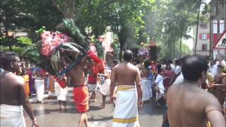 murugan tamil songs