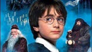 Актёры из Гарри Поттера тогда и сейчас