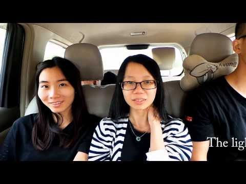 zhuhai-road-trip