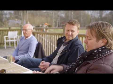Bronshjältarna - Sommaren vi aldrig glömmer 1/2