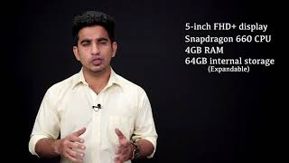 ASUS Zenfone 5 Max: What to expect? [Hindi हिन्दी]