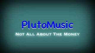 """Not All About the Money (DJ Antoine vs. Mad Mark 2K12 Radio Edit) [feat. Timbaland & Grooya]"""