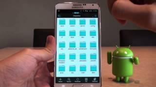 Android Avanzado 5(cinco) - Modificando el sistema (importante) // Pro Android