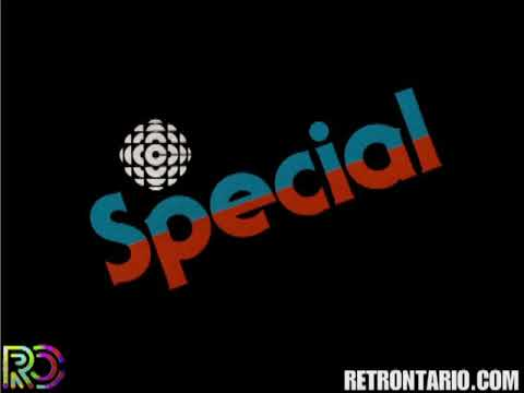 Retrontario on CBC Metro Morning (January 16, 2018)
