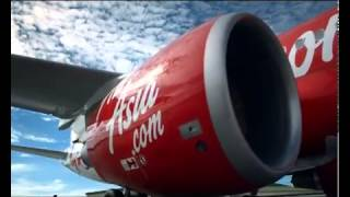 Video AirAsia 10 Awesome Years (New Commercial on TV 2012) download MP3, 3GP, MP4, WEBM, AVI, FLV Agustus 2018