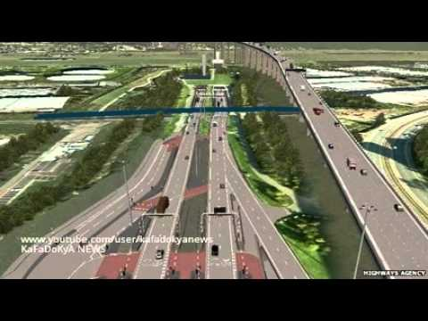 dartford-crossing-payment-system-changes