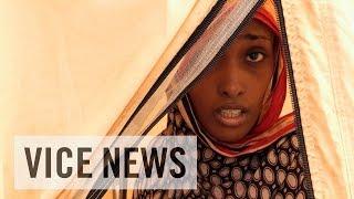 Seeking Refuge in Djibouti: Escape From Yemen