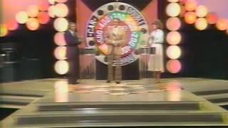 name that tune music trivia game show full episode 1 1 79 w commercials 1 of 2
