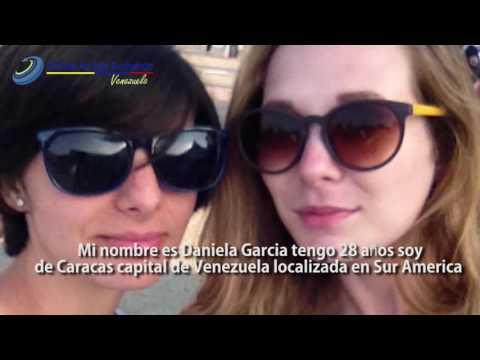 Global Au Pair Venezuela