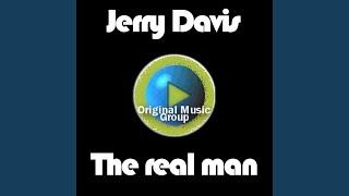 The real man (Radio edit)