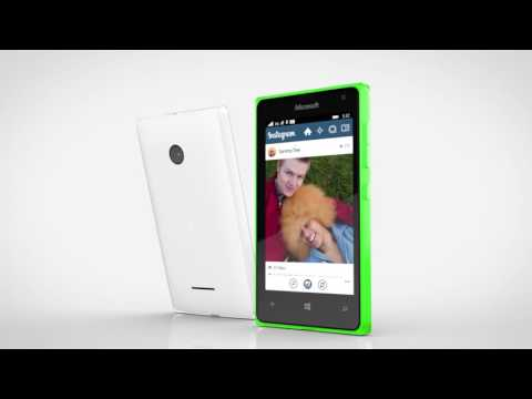 TVC Nokia with Smart / by Por sovutha CGI Cambodia