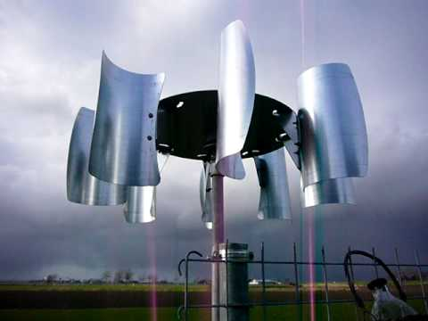 how to make wind turbine in little alchemy