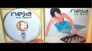 Neja - The game (1999 Alex Natale club mix)