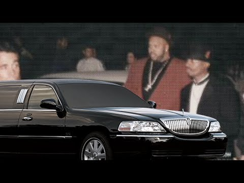 Russell Poole's 2014 Interview With Suge's Limo Driver Aka 'DR Dave'