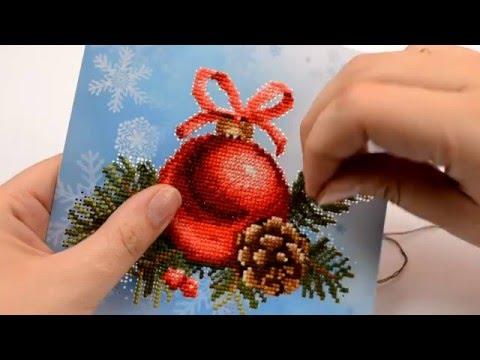 Сладкие новогодние подарки детям в Москве. Купить