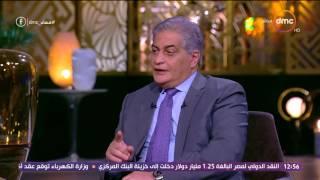 أحمد مراد: لأول مرة في السينما المصرية..مولد مسيحي في
