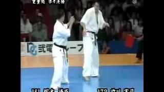 http://vk.com/shinkyokushinkai_karate.