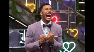 FROM BISHOP TO KING: Tychon Carter-Newman on his historic BBCAN 9 win