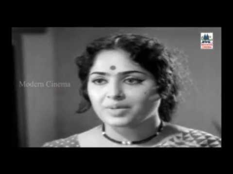 Maharasi Vazhga Tamil Full Movie | Jai Ganesh | K.R.Vijaya | Jayasudha