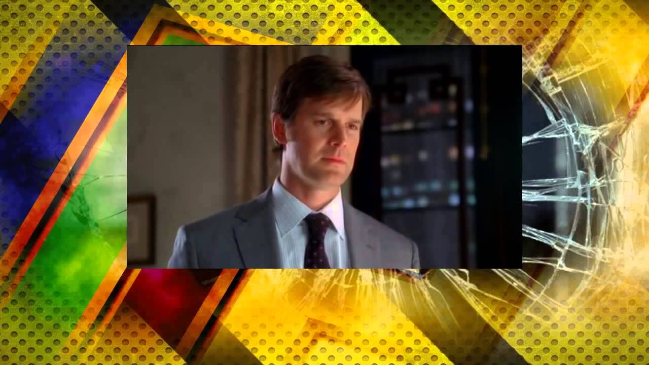 Download Dirty Sexy Money S02E13   The Bad Guy