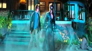 Krrish 3  Krrish krrish -Title Song (HD).mp4