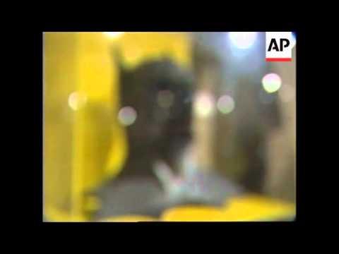 USA: NEW YORK: CHRISTIE'S HOLLYWOOD AUCTION