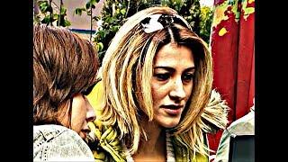 Gambar cover Arka Sokaklar - İnternetten Erkekleri Kandıran Kızlar
