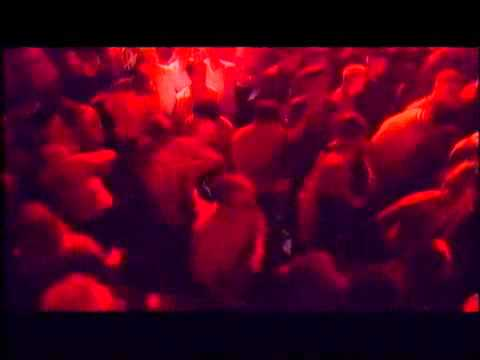 DJ Quicksilver   Boombastic Live Club Rotation)