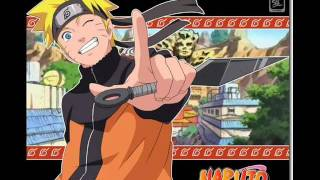 Download Video Naruto Shippuden Opening 1 Full MP3 3GP MP4