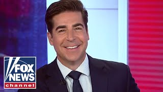 Jesse Watters hits the streets to find out, 'Who is Kamala Harris?'