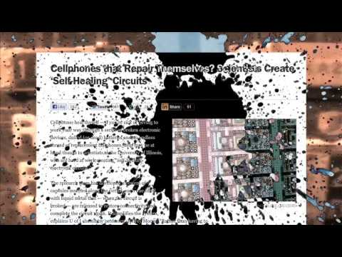 """Culture in Decline"" Episode #3 - ""C.V.D."" ----------- ALL SUBS !!!! [HD 720p] (18 languages)"
