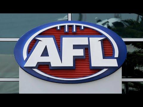 AFL Round 18 Tips & Ladder Predictor 2020