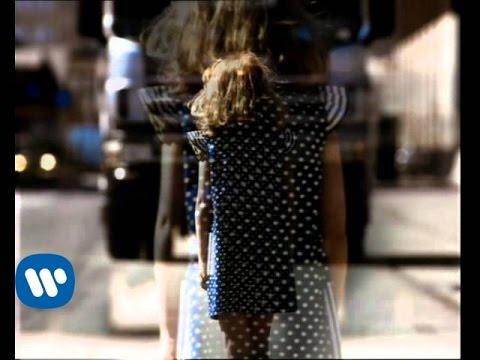 Per Gessle - KIX (Dance Mix) (Official Video)