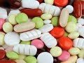 Tablet ingredients/Additives/Excipients. For D. Pharmacy, B. Pharmacy,  M.pharmacy , Gpat,  Niper