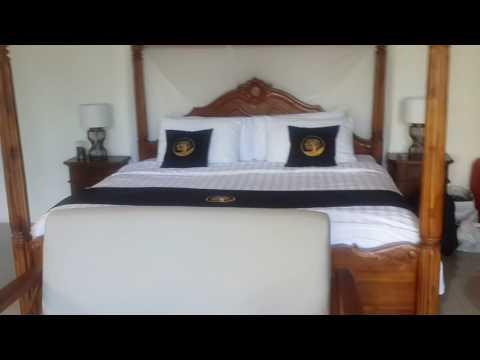 [VIEW] Ashoka Tree Resort, Ubud Bali