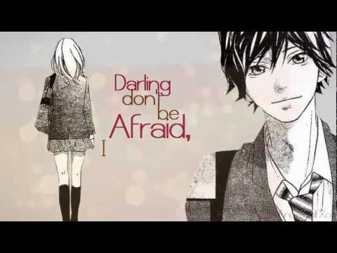 Ao Haru Ride ~ The Day we Met