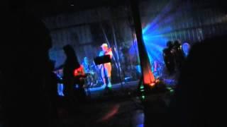 Bert Hare - You Don