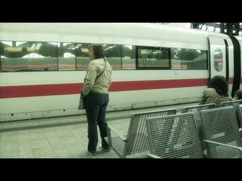 Hamburg, Germany #14 Hamburg Metro