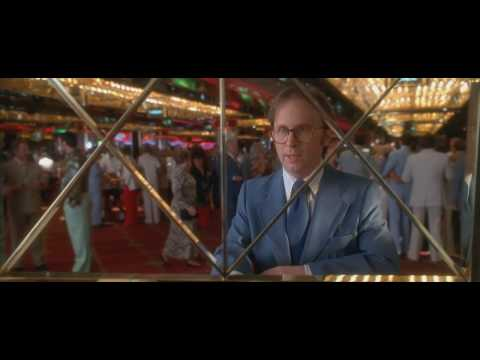Casino (1995) - Cheater's Justice HD