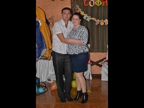 знакомства молдова бендеры