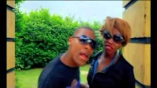 Nsimye Gwe Leero ~ Yung Mulo Ft Stipper Man  Remix By Dj Musa Call+256776/701/751355993