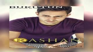 Rashan - Bukutun | Audio Oficial