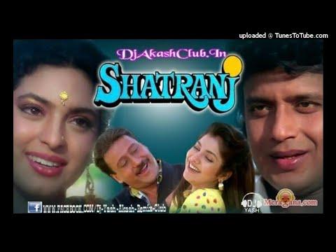 Dil-Pe-Tere-Pyar-Ka--Paigam-Likh-Doo--5BLover-Choice-Dholki-5D-Mixx--DJ-Yash-Akash-Remix-Club--Mix-