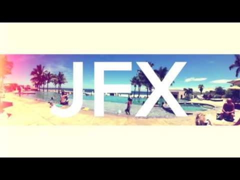 JFX - Sway