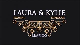 Laura Pausini   ft Kylie Minogue   Limpido 2013)   HD Download MP3