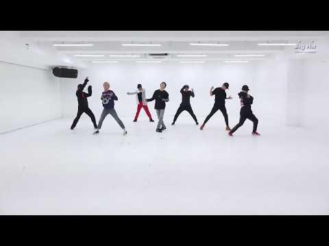 BTS&Kris Wu ft. Jhene Aiko - Freedom